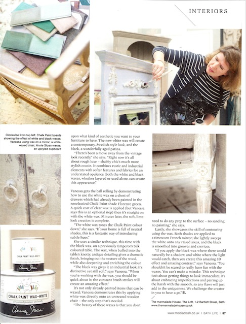 Bath Life wax article 3 8.16