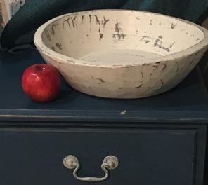 isp bowl