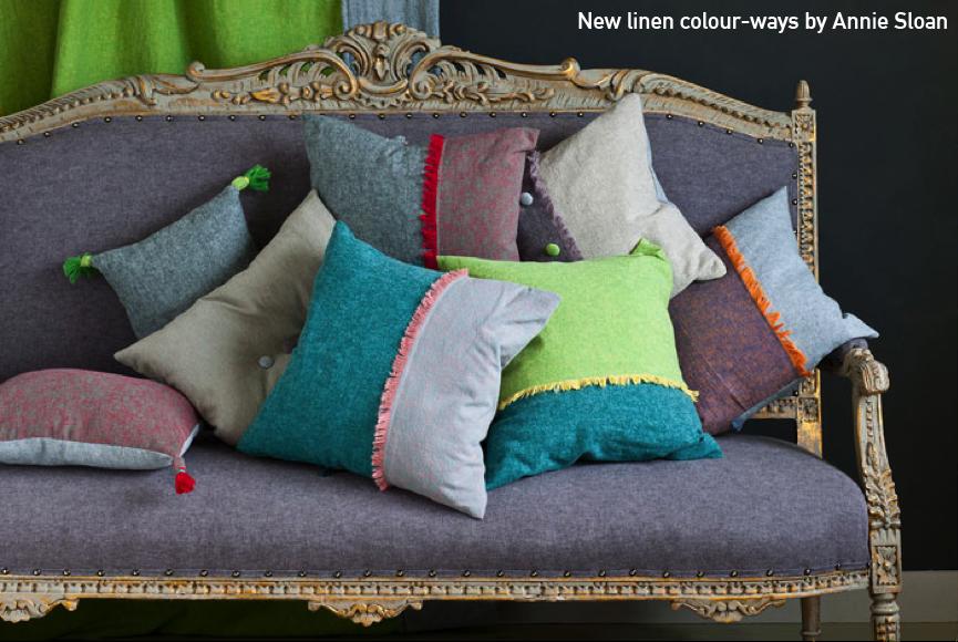new_fabrics_main