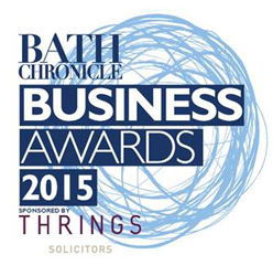 Bath Chron logo 2015