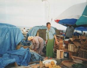 Yemeni finds