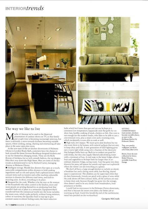 Bath Mag Feb 13 4