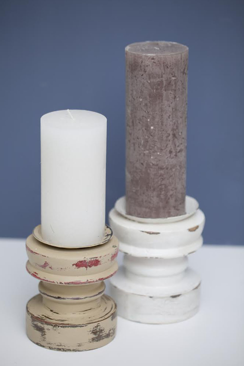 Candle-holders-general