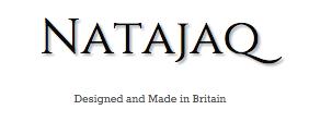 Natajaq logo