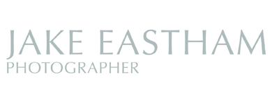 logo jakeEastham