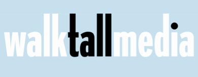 logo walktall