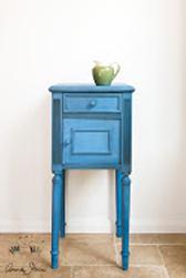 greek_blue1
