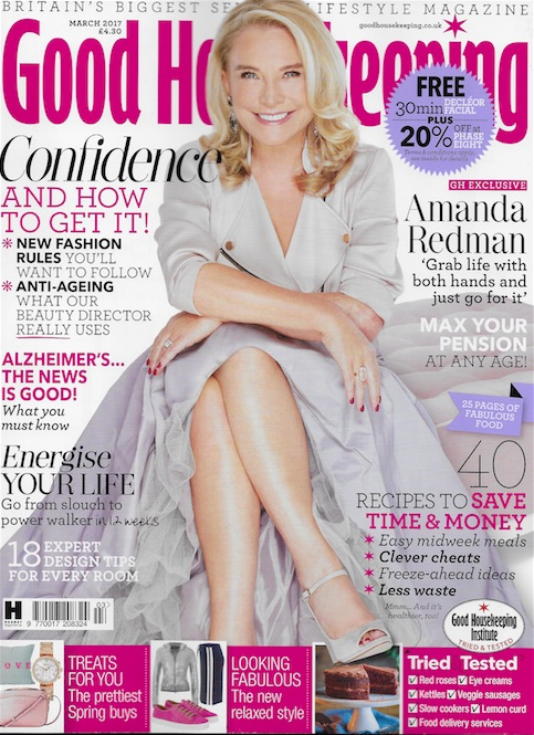 Good Housekeeping 1