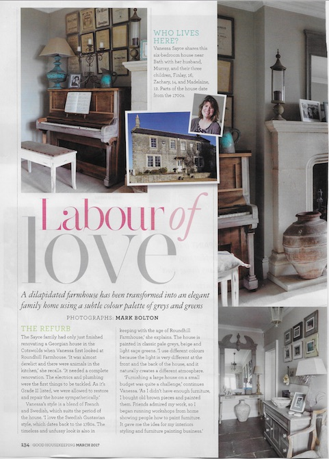 Good Housekeeping 2